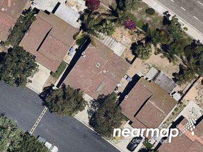 Mayflower-way-Oceanside-CA-92057
