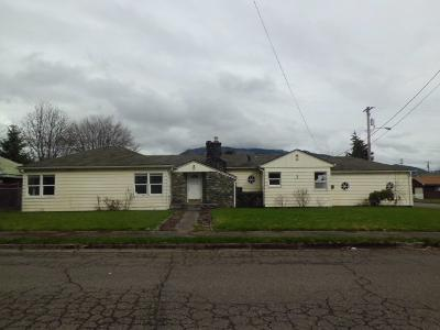 4th-street-Morton-WA-98356