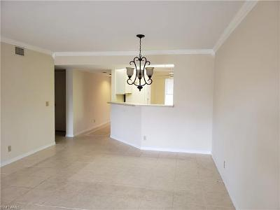 Horse-creek-dr-apt-107-Naples-FL-34110
