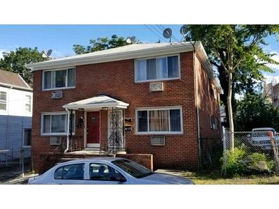 Grove-ter-Irvington-NJ-07111