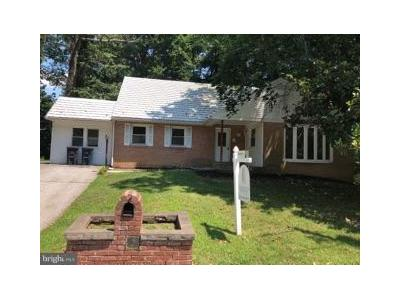 Manor-ct-Oxon-hill-MD-20745