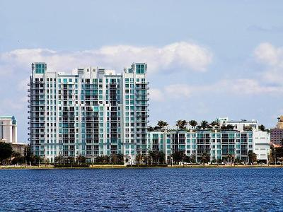 S-australian-ave-unit-716-West-palm-beach-FL-33401