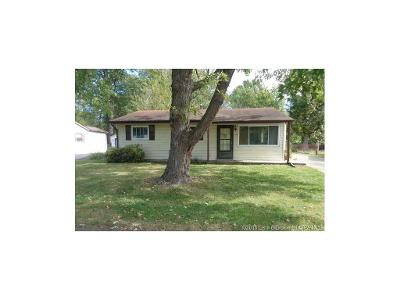 Birchwood-dr-Jeffersonville-IN-47130
