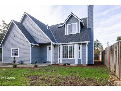 Se-130th-ave-Portland-OR-97233