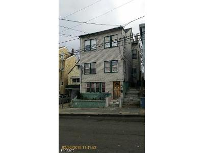 Graham-ave-Paterson-city-NJ-07501
