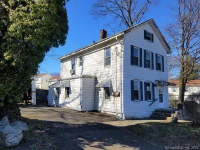 Bouton-st-Norwalk-CT-06854