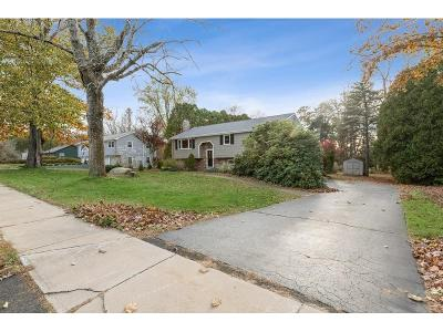 Smith-st-East-hampton-CT-06424