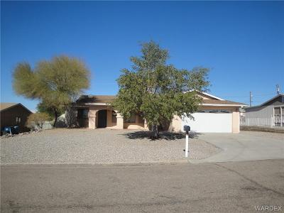 San-juan-dr-Lake-havasu-city-AZ-86403