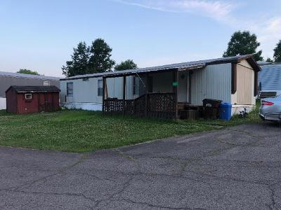Harrisburg-georgesville-rd-lot-144-Grove-city-OH-43123