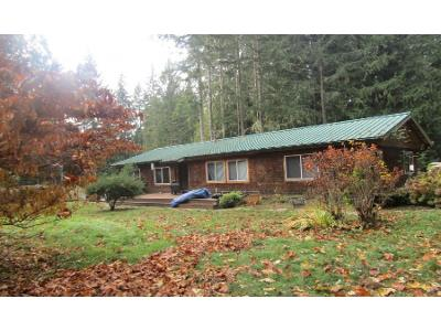 159th-ave-ct-kpn-Lakebay-WA-98349