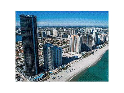 Collins-ave-#-2205-Sunny-isles-beach-FL-33160