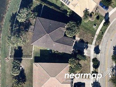 Sw-129th-ave-Miramar-FL-33027
