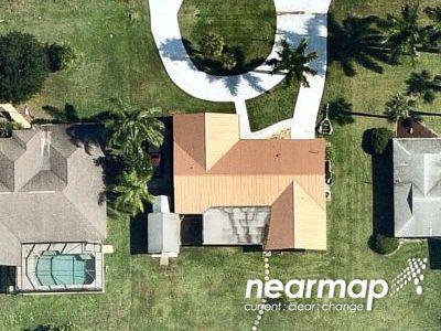 Lazy-ln-Fort-myers-FL-33905