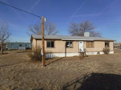 County-road-1300-La-plata-NM-87418