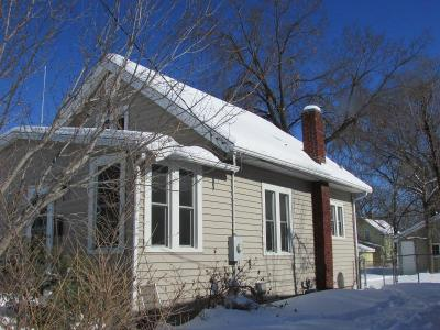 24th-ave-n-Saint-cloud-MN-56303