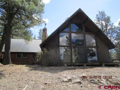 Dyke-blvd-Pagosa-springs-CO-81147