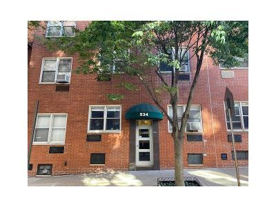 E-84th-st-apt-4w-New-york-NY-10028