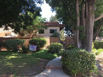 Honeyman-st-Simi-valley-CA-93063