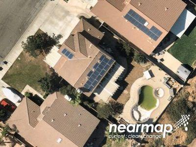 Meadowlake-ln-Lake-elsinore-CA-92530