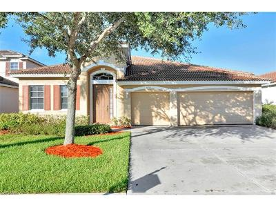 Lake-manatee-ct-Cape-coral-FL-33909