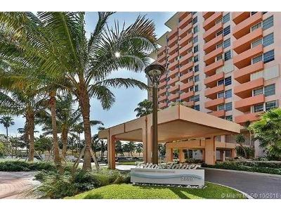 Collins-ave-apt-1049-Miami-beach-FL-33140