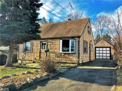 Deerfield-st-Norwalk-CT-06854