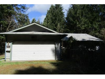 Se-engledow-ln-Port-orchard-WA-98367