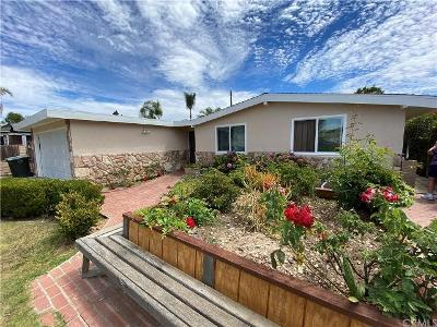 Cove-st-Costa-mesa-CA-92627