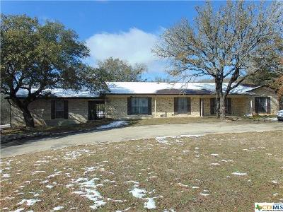 Verna-lee-blvd-Harker-heights-TX-76548