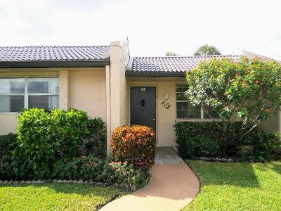 Lake-gloria-dr-West-palm-beach-FL-33411