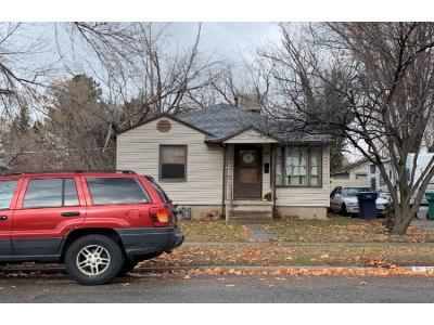 E-1000-s-Clearfield-UT-84015