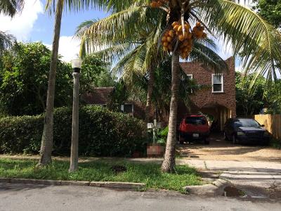 El-prado-West-palm-beach-FL-33405