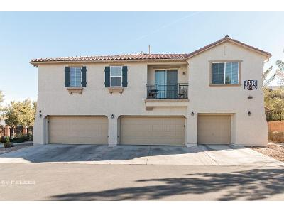 New-suffolk-st-unit-101-North-las-vegas-NV-89032