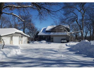 250th-ave-Paynesville-MN-56362