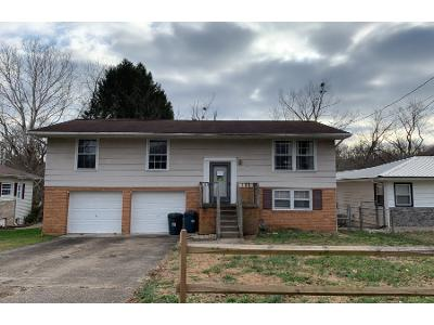 Riverbend-blvd-Saint-albans-WV-25177