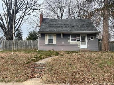 Porterbrook-ave-East-hartford-CT-06118