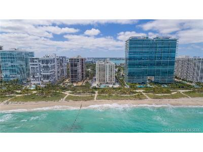 Collins-ave-apt-214-Bal-harbour-FL-33154