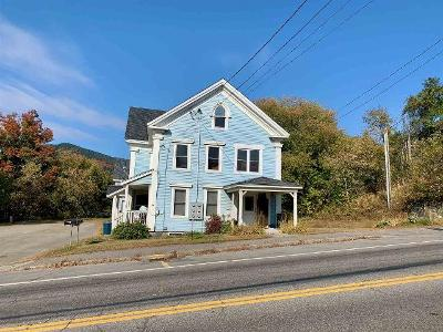 Main-st-Colebrook-NH-03576