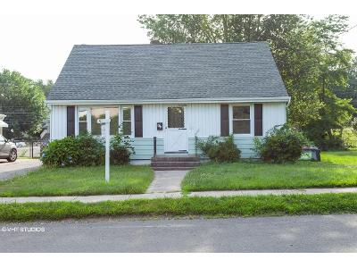 King-st-Stratford-CT-06614
