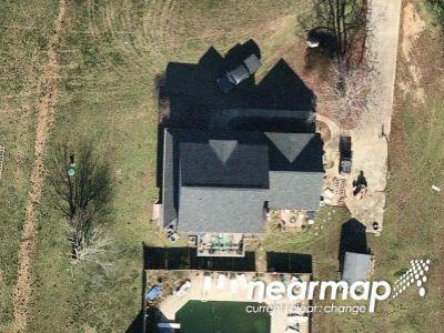 Briarfield-dr-Mooresville-NC-28115