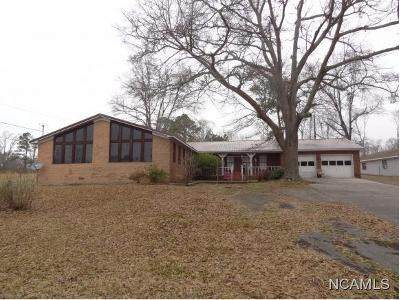 Co-rd-541-Hanceville-AL-35077