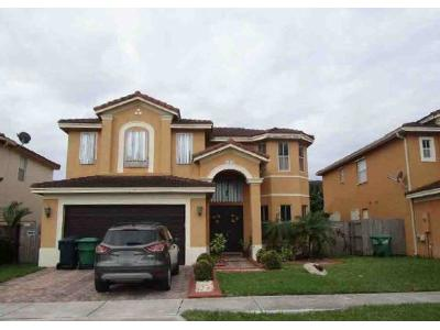 Sw-108th-ave-Homestead-FL-33032