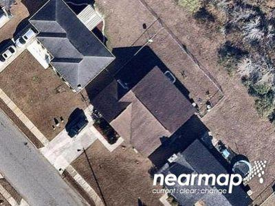 Bluelake-blvd-Pooler-GA-31322