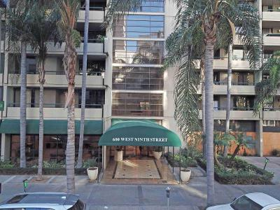 W-9th-st-apt-512-Los-angeles-CA-90015