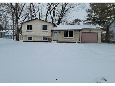 Morningside-dr-Waterford-MI-48327
