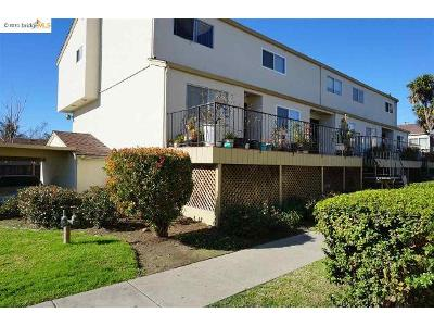 Laurel-ave-#-11-Hayward-CA-94541