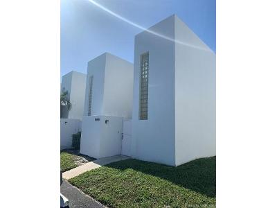 Elmhurst-rd-apt-h-West-palm-beach-FL-33417