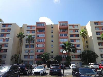 Sw-77th-ave-apt-c407-Miami-FL-33156