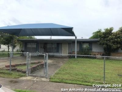 Cedar-valley-dr-San-antonio-TX-78242