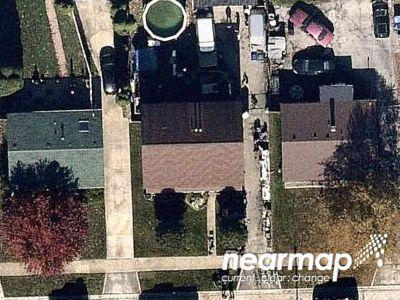 W-115th-st-Worth-IL-60482